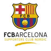 FC Barcelona Supporters Club Nordic