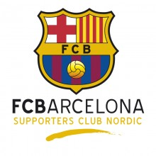 FCBsupporter